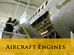 vertical_aircraftengines_banner