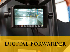 Digital Forwarder banner