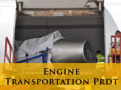 Engine Transport pd vertical banner