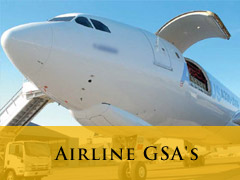 Airline GSA vertical baner