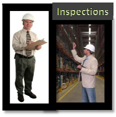 inspections pic