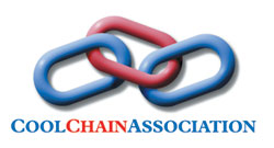 Cool Chain Assn Logo
