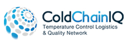 Cold Chain IQ logo