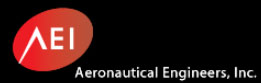 Aeronautical Engineers logo
