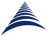 The Airline Analyst Logo