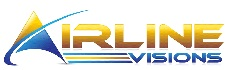 Airlien visions logo