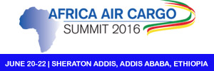 Africa Air Cargo Summit logo
